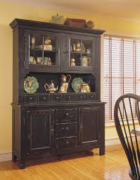 Broyhill Dining Room Table Broyhill Attic Heirlooms China Cabinet