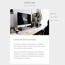 Aspx Templates Free Download Download Free Css Website Templates
