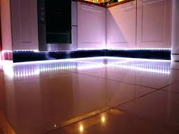 led light strip under cabinet led tape light under cabinet kitchen led lighting strips large size