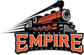 Spokane Empire - List View | EverSport