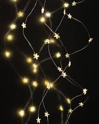 ... 25ft Cool White LED Fairy String Lights Alt ...