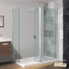 From 69.95; Walk-In Enclosures