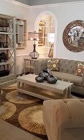 furniture meets fashion