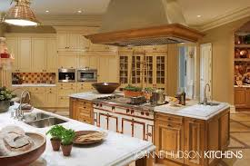 Joanne Hudson Kitchen Design