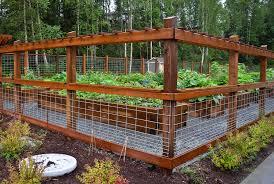 decorative wire garden fence. Modern Decorative Wire Garden Fence Landscape And  BambooFencing08.jpg Design Ideas Decorative Wire Garden Fence