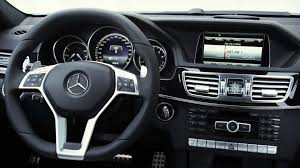 mercedes e63 amg 2014 interior. Unique Mercedes 2014 Mercedes E63 AMG Sedan INTERIOR To Amg Interior YouTube