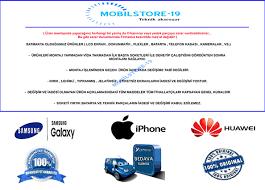 İphone 7 Plus Batarya Servis Ürünü % 100 Yapıştırma Bandı Hediye Fiyatları  ve Özellikleri