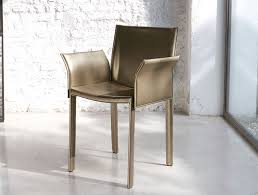 chairs marvellous modern upholstered dining leather regarding with arms inspirations 9