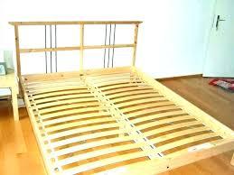 Platform Bed Lowes Frame Queen Slats – la hookers