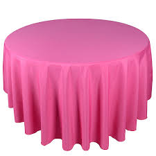 90 inch round polyester tablecloths wedding table linens with regard to tablecloth plans 19