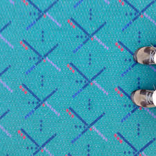 Pdx Carpet New Design Pdx Carpet Rug Inspires Poetry Beer And Adidas Shoes Cnn