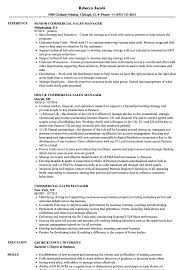 Property Manager Job Description Samples Professional Manager Job Description For Resume Eye Grabbing