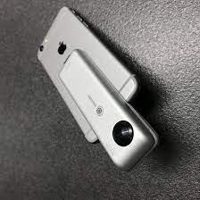 Insta360 Nano im Test: 360-Grad-Kamera für das iPhone
