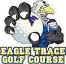 Homepage - Left - Eagle Trace Golf Course