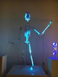 unique lighting ideas. Unique Lights Resort And Historic Museum Of Neon Art: Plasma At Lighting Ideas I