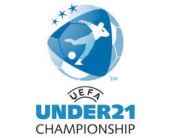 Spagna Croazia U21 (probabili formazioni e Tv) - PeriodicoDaily Sport