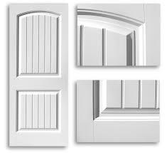 cheyenne 2 panel door 30x80 home surplus
