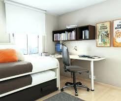 storage office space. Office Storage Ideas Small Spaces Space Wall Decor Home