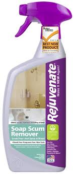 Consumer Reports Best Bathroom Cleaner Gorgeous Best Rated In Household Soap Scum Removers Helpful Customer