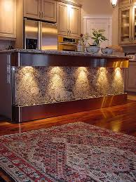 indoor bedroom water fountain. water fountain feature at kitchen bar - features for tranquility in your home indoor bedroom