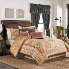 full size of bedding contemporary croscill bedding croscill galleria bedding collection chocolate turquoise bedding croscill