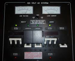 wiring diagram of ats panel for generator wiring understanding inverter installations project boat zen on wiring diagram of ats panel for generator