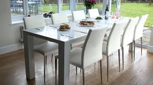 white extending dining table and chairs white high gloss dining table perfect dining table designs for white extending dining table and chairs