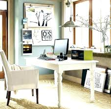 home office planner. Desksikea Galant Desk Planner Charming Ikea Office Design Table Home Furniture With C