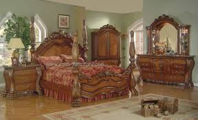 Fancy Used Bedroom Furniture For Sale M69 For Home Decoration For