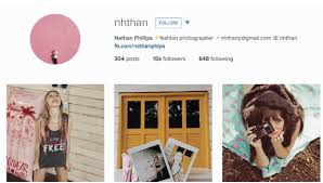 How to Drive Traffic from Instagram using Bitly - Bitly   Blog