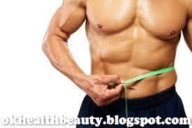 Health Blog And Beauty Tips Gharelu Totkay Treatment