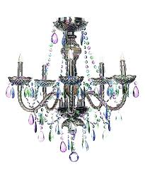 battery operated chandelier with remote fresh best lights images on outdoor awes