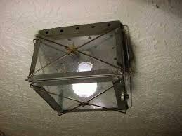 primitive lighting fixtures. Primitive Ceiling Lighting Fixtures A