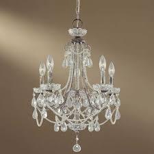 minka lavery atterbury 5 light drum chandelier reviews wayfair minka