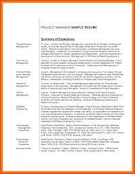 9 10 Overview Example Resumete