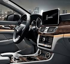 How to contact us by email, telephone, fax or post. Mercedes Benz Of Huntington Mercedes Benz Dealer In Huntington Ny