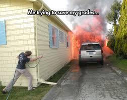 funny-hose-water-fighting-fire1.jpg via Relatably.com
