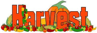 Image result for harvest clipart