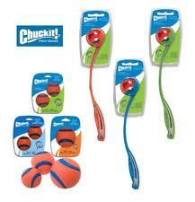ball thrower. chuckit ball thrower launcher dog toy floating fetch sport tennis game chuck it ball thrower