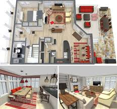 Small Picture Best 25 3d interior design software ideas on Pinterest Free 3d