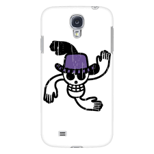 One Piece Robin Symbol Android Phone Case Tl00906ad Phone