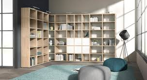 REGALE für Ihr Wohnzimmer - online entdecken | regalraum
