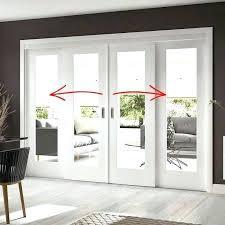 best sliding patio doors french sliding patio doors fresh best sliding french doors ideas french sliding best sliding patio doors
