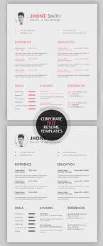 Creative Resume Templates Doc Best of Fascinating Free Creative Resume Template Templates Docx Editable