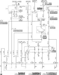 93 mitsubishi 3000 fuse diagram wiring diagram libraries 3000gt wiring diagram wiring diagram third level3000gt light wiring diagram box wiring diagram 240sx wiring diagram