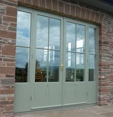 Double Glazed Kitchen Doors Additional Glazed Products Sash Restoration Co