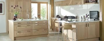 Oak Kitchen Washed Oak Kitchen Cabinets Yes Yes Go