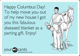 Columbus-Day-Memorable-Quotes-3.png