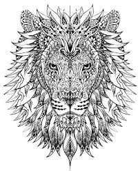 Small Picture 11 best Adult coloring pages images on Pinterest Coloring books