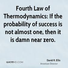 What Page Is This Quote On 87 Stunning David R Ellis Quotes QuoteHD